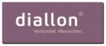 Diallon