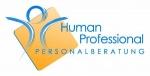 Human_Professional