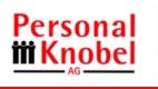 Personal_Knobel