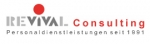 Revival_Consulting