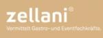 Zellani