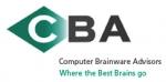computer_brainware_advisors