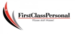 firstclasspersonal