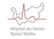 spital_wallis