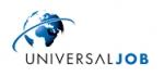 universal_job